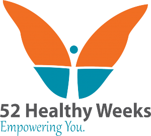 Final-52-Healthy-Weeks-Logo-2015