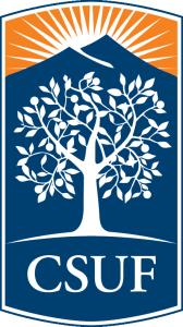csuf-emblem-4c
