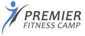project-logo-premier